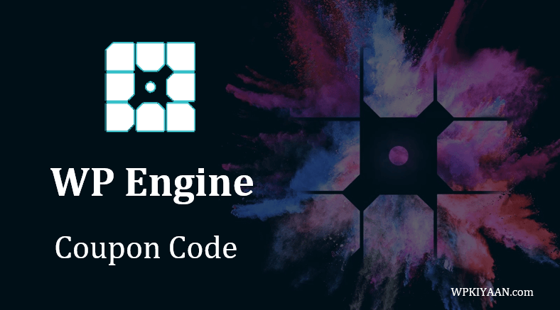 WP Engine Coupon Code